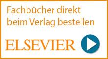 Das HET bei Elsevier vorbestellen